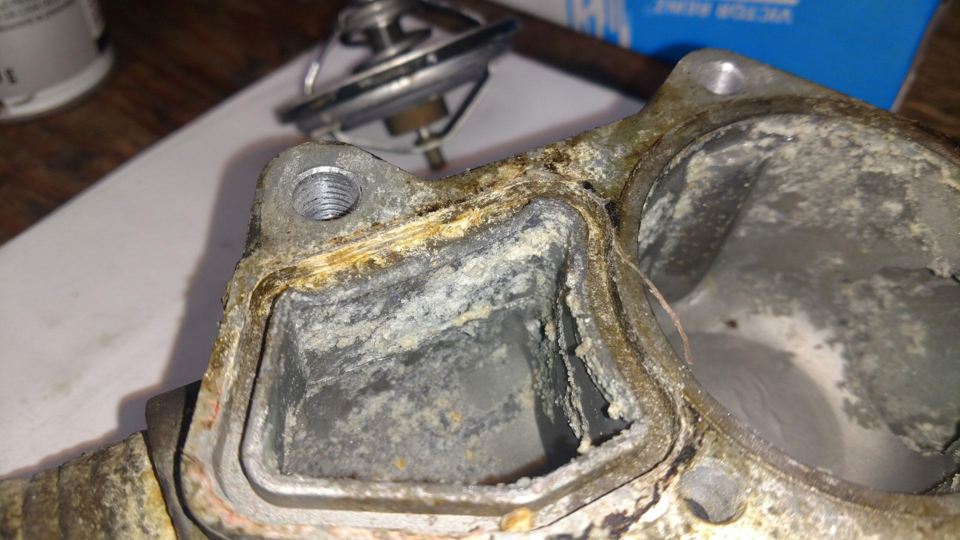 Head Gasket Repair - EUROSPEC AUTOWERKS