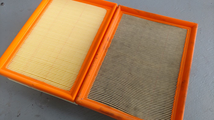 air-filter-replacement