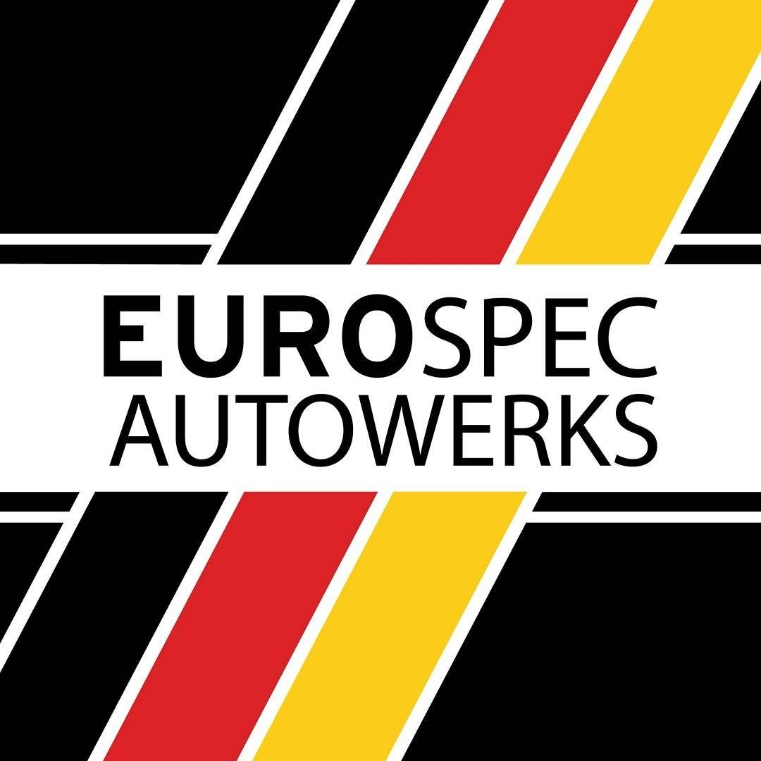 EUROSPEC AUTOWERKS
